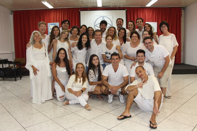 PH – Janeiro 2 – Grupo 645/2019