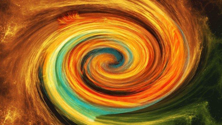 Reciclagem comportamental: como transformar suas atitudes para melhor