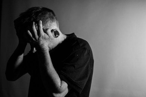 Desde então, assim como fizeram todas as ciências e filosofias humanas, a metodologia Hoffman também buscou se atualizar para acolher as inúmeras transformações que se fizeram notar na sociedade. E nem poderia ser diferente, afinal, passamos a receber uma quantidade grande de alunos em busca de ajuda justamente para superar seus quadros de ansiedade e depressão.