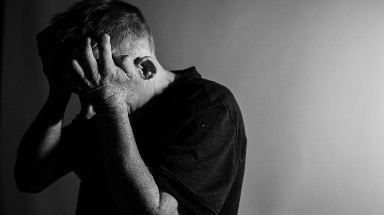 Ansiedade e depressão sob a perspectiva do Processo Hoffman: um guia definitivo