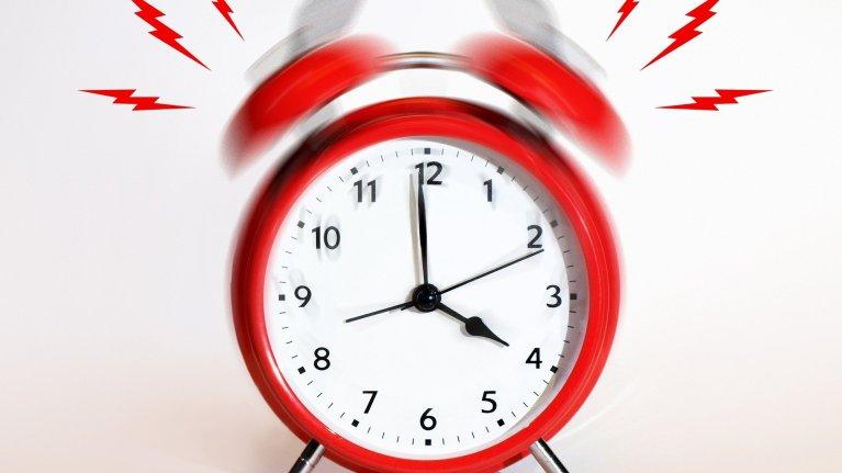 Pare de procrastinar: AGORA é a hora de alcançar seus objetivos!
