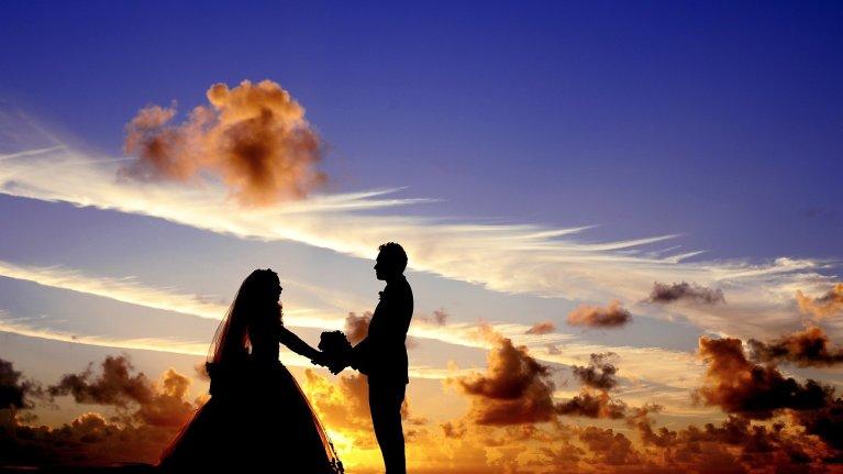 Vida a dois: como o Autoconhecimento pode nos libertar da Síndrome do Amor Negativo