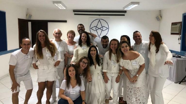 PH – Novembro RJ – Grupo 660/2019