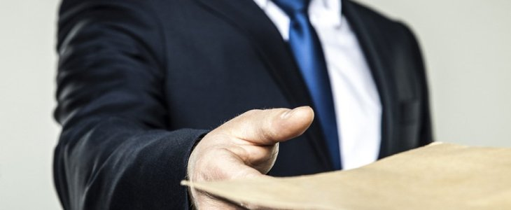 5 Benefits of Hiring a Process Server