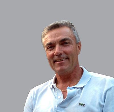 Goran Hilding