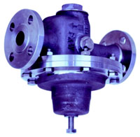 Pressure-Reducing-Valves-TYPE-C3-L