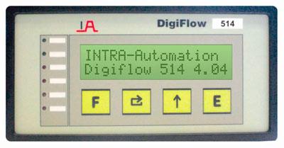 digiflow-514