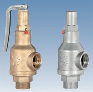 safety-valve-spring-loading-model095