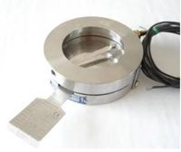 Sprängbleck / Sprängpaneler (NAM 03/HT Magnetic Alarm) Image