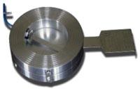 NAM-05-inductive-alarm