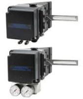 Electro-pneumatic positionera PE986 (ATEX) Image