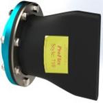 Proflex rubber check valves 710 Image