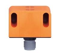 IN5224 Induktiv dubbelgivare för ventilställdon Image