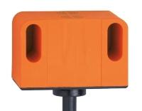 IN5251 Induktiv dubbelgivare för ventilställdon Image