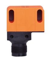 IN5285 Induktiv dubbelgivare för ventilställdon Image
