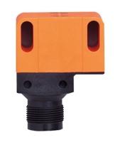 NN5013 Eex Induktiv NAMUR-dubbelgivare för ventilställdon Image