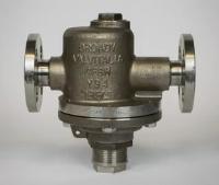 Pressure reducing valves type C7/C8 Image