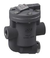 "IB12 Inverted bucket SG iron Dn 1/2""-3/4"" Image"