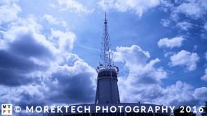 Przemysł 4.0 - targi poznańskie MACHTOOL 2016