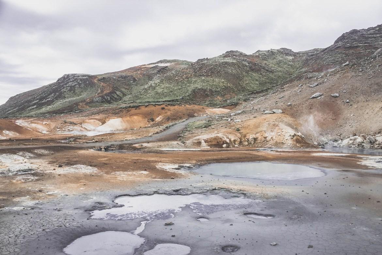 Road trip en Islande : conseils pour un voyage réussi