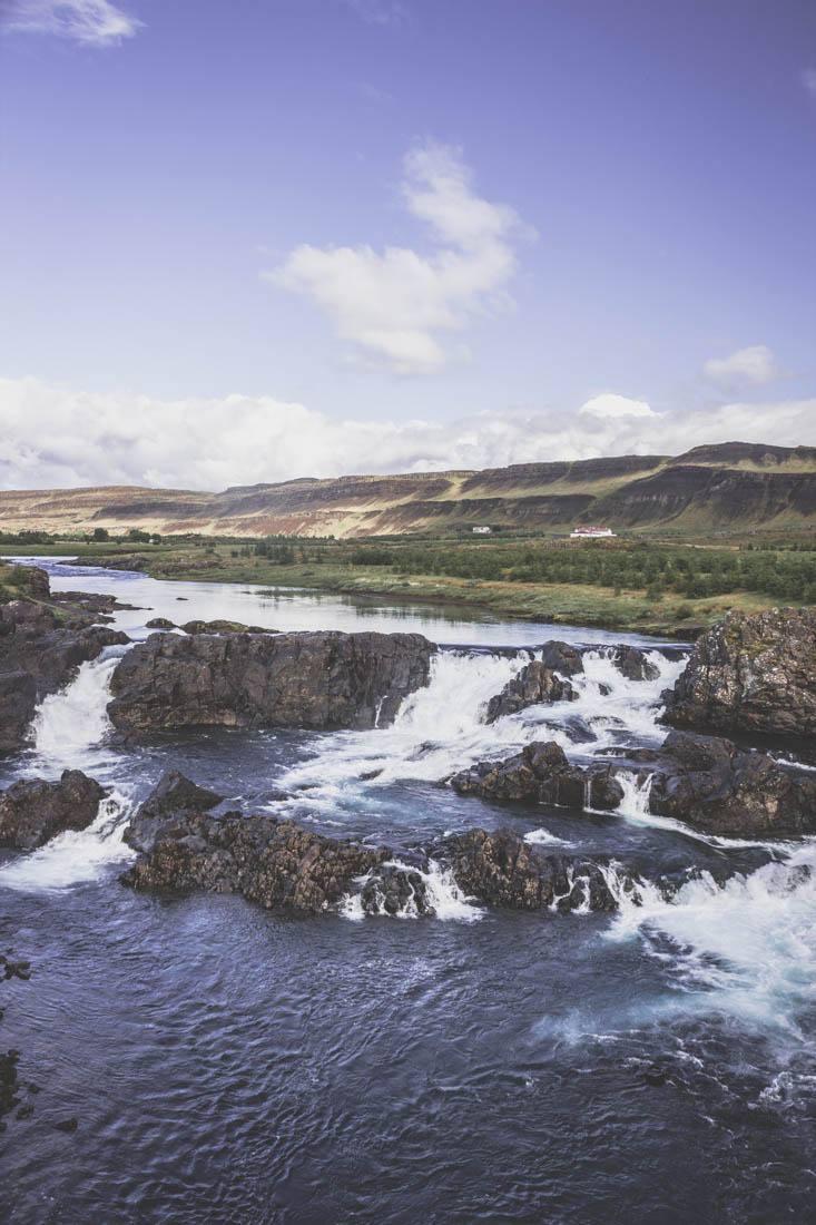 Islande : découverte de la péninsule de Snaefellsnes - Jour 10