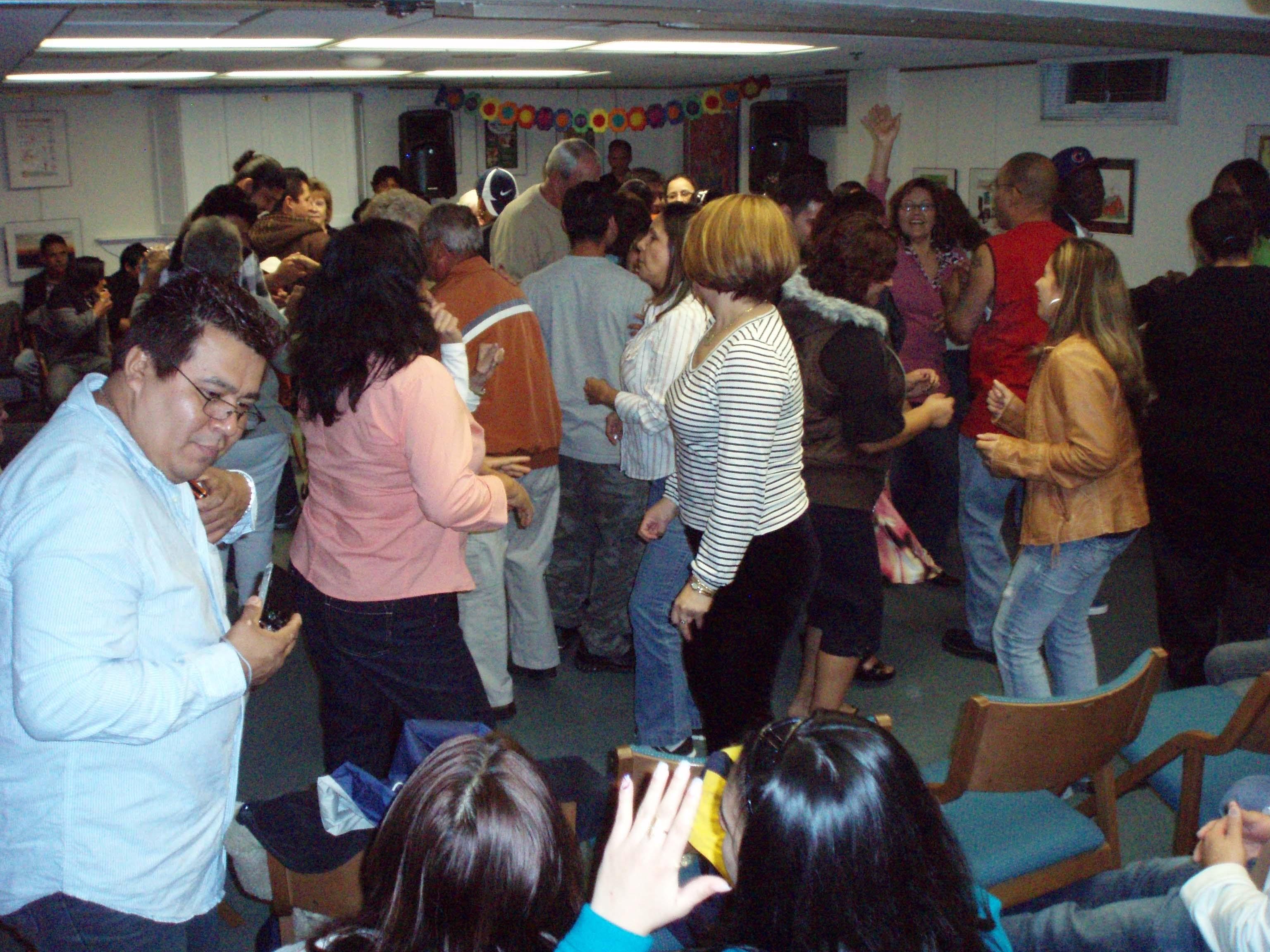 small-HispanicHeritageSTF 004