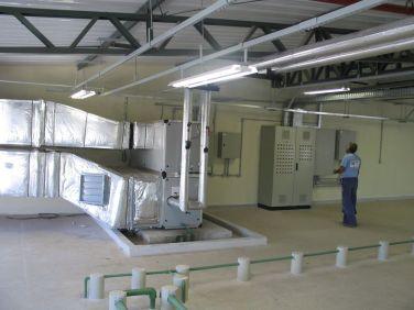 Hospital Sta Maria 030Resultado