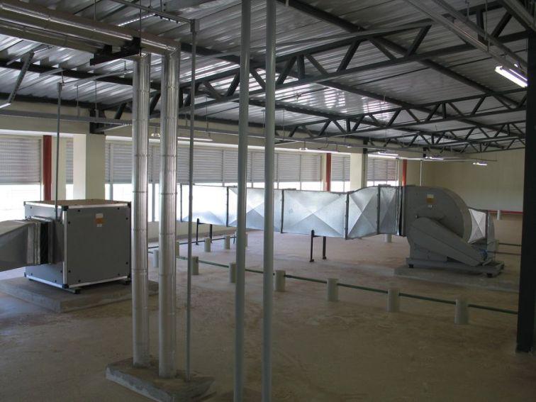 Hospital Sta Maria 036Resultado