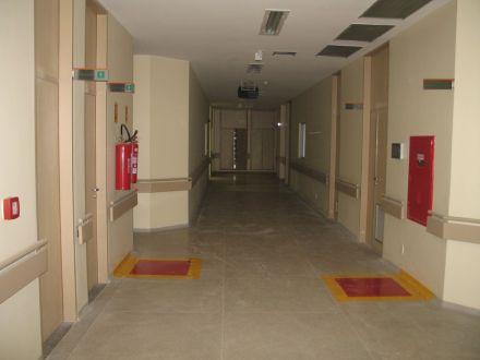 Hospital Sta Maria 052Resultado