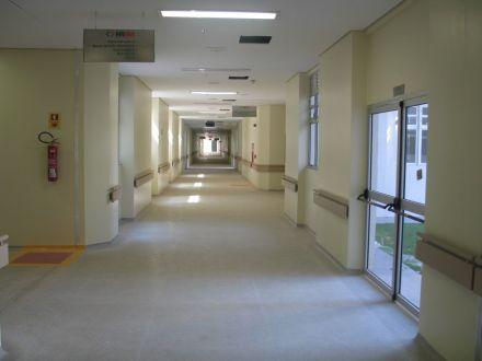 Hospital Sta Maria 053Resultado