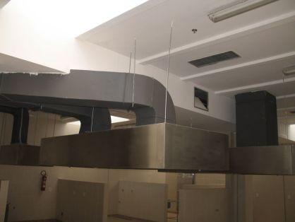 Hospital Sta Maria 058Resultado