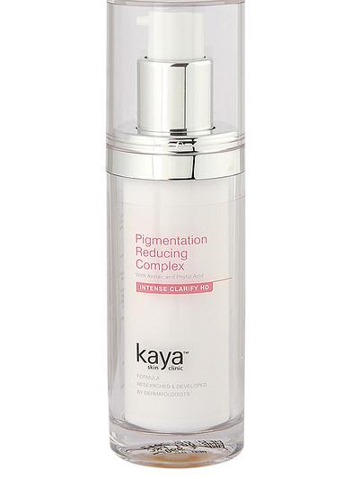 Kaya-Pigmentation-Reducing-Complex-1857-439844-1-pdp_slider_m