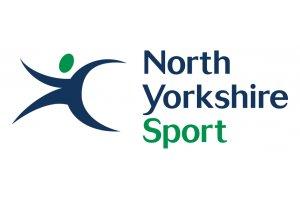 North Yorkshire Sport