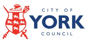 York-Council-Logo
