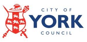 York-Council-Logo