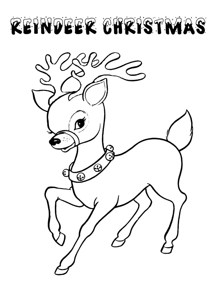 Printable Coloring Pages For Toddlers   printable coloring pages for toddlers