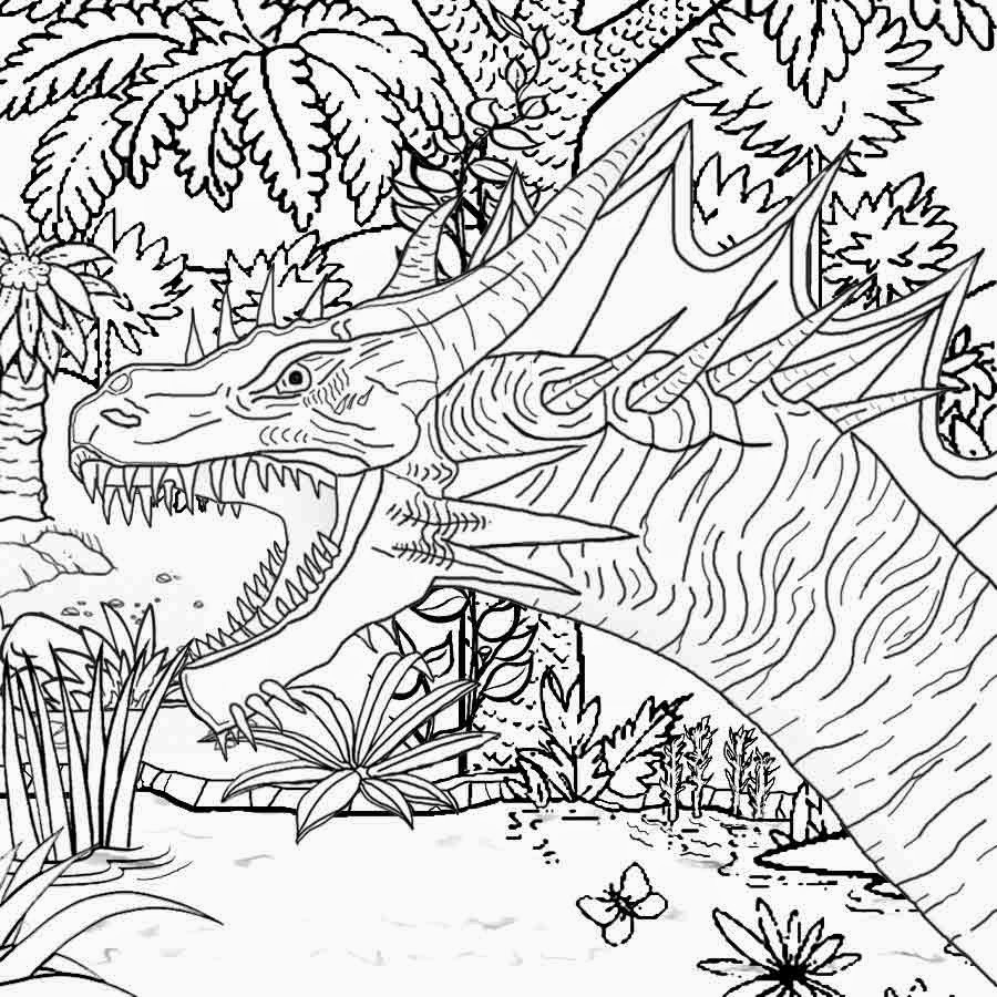 Free difficult coloring pages adults, hard coloring pages