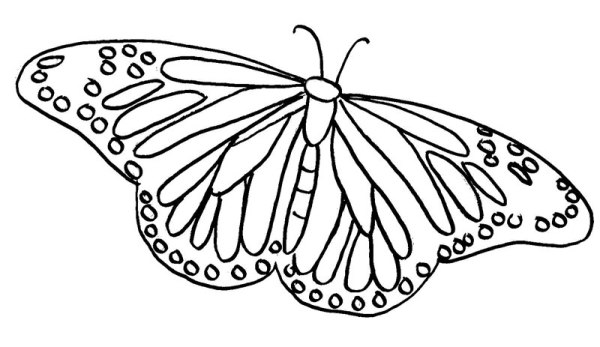 free coloring pages for kids # 52