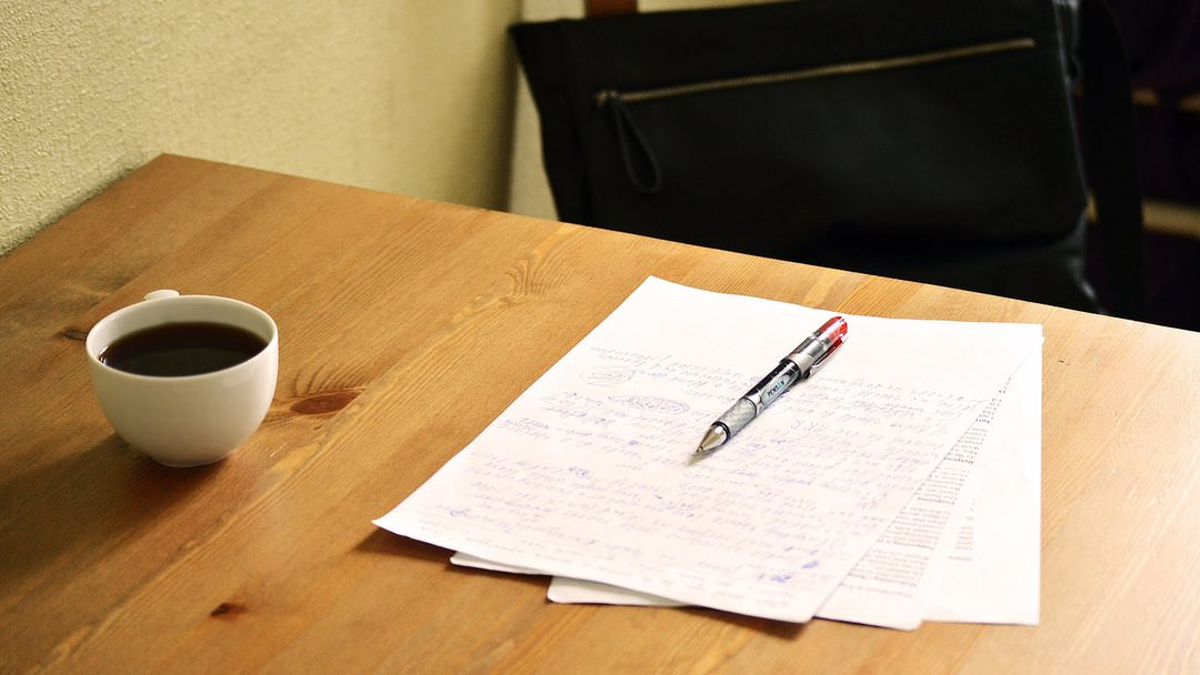 How To Prepare For The CASC Exam – A Strategy Guide