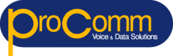 ProComm Voice & Data Solutions