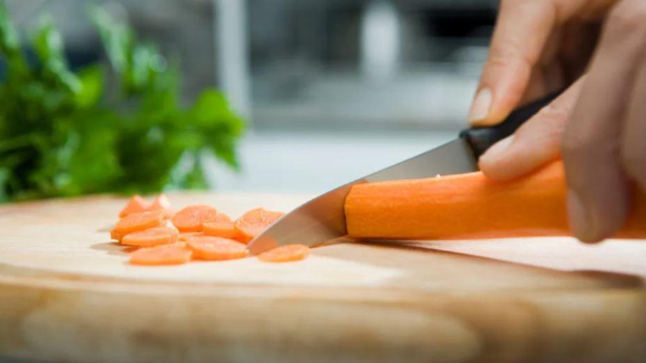 Ajánlott-e a sárgarépa fogyasztása cukorbetegeknek?