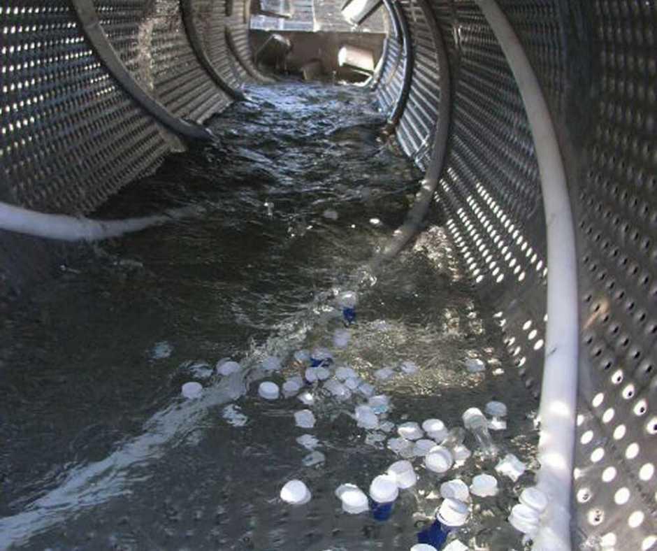 Barrel Washer (2)