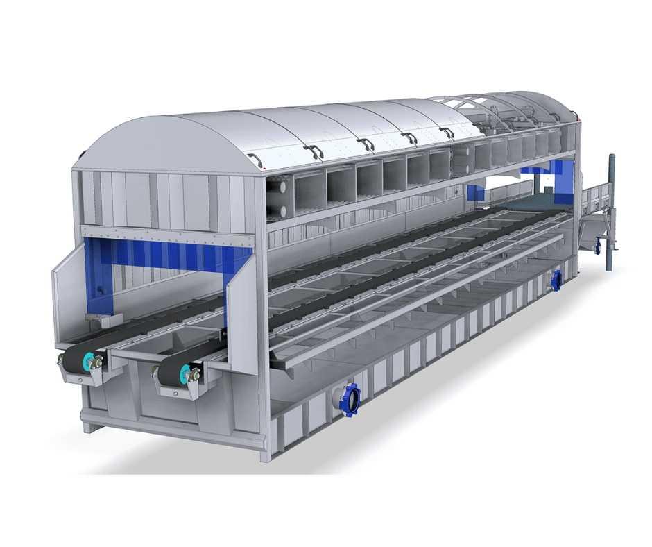 Hydro-Cooler Bins (1)