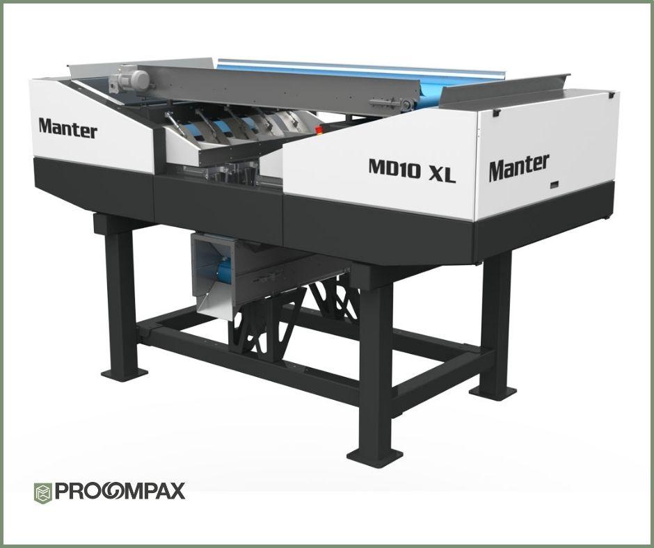 M10-XL