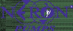 logo-400