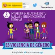2 violencia genero TIC