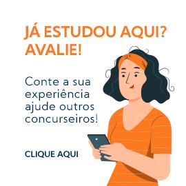 botao_cliqueaqui