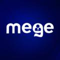 Logo Mege