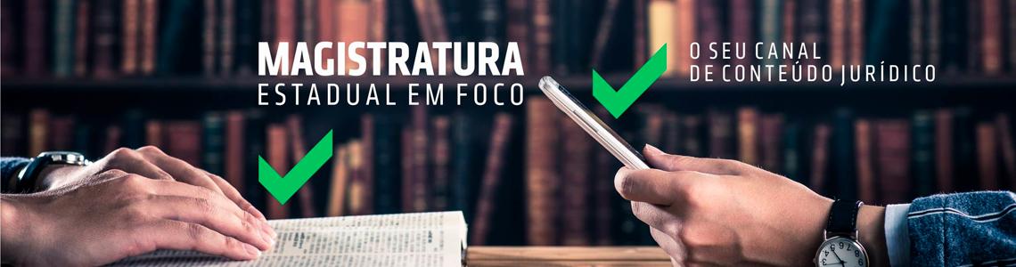 mefoco_1140x300
