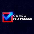 prapassar_120x120